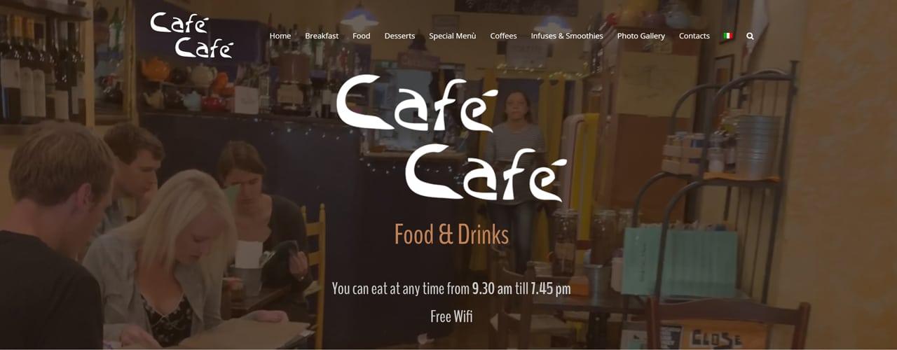 iwebyou_cafe-cafe_portfolio-cop(1)