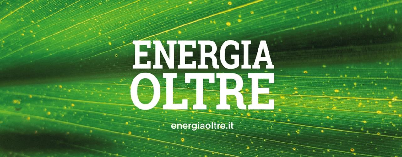 iwebyou_energia-oltre_portfolio_cop