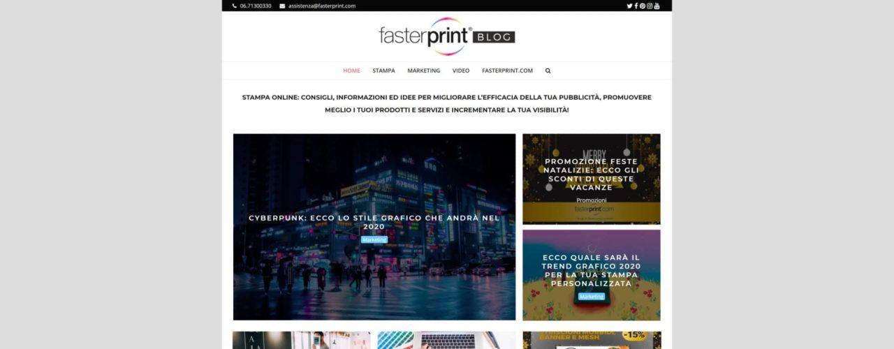 iwebyou_fasterprint-blog